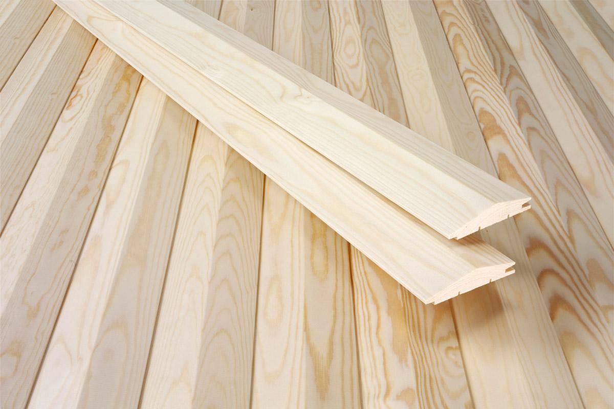 Lambris bois grande largeur calculer un devis saint denis soci t emgong - Lambris grande largeur ...