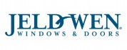 Jeld-Wen logo-800x600