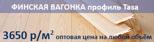 action-fsm-vagonka-tasa-2015