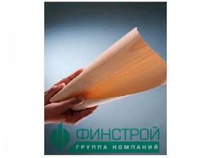 aviacionnaya-fanera-3-800x600