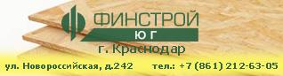 banner-fsm-krasnodar