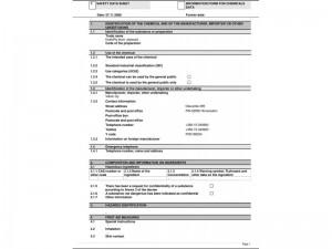 certificate-af-02-800x600