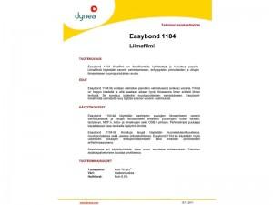 certificate-af-07-800x600
