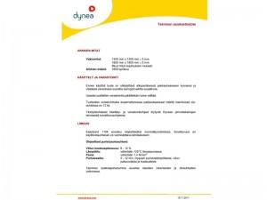 certificate-af-08-800x600