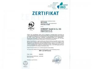 certificate-hdf-01-800x600