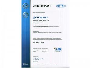 certificate-homait-01-800x600