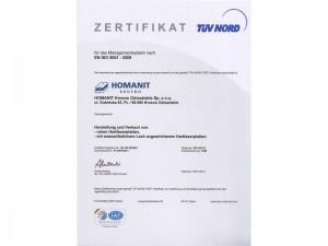 certificate-homait-02-800x600