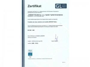 certificate-homait-03-800x600
