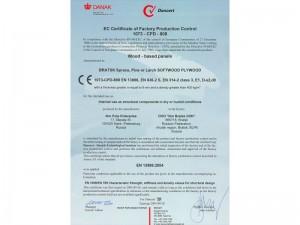 certificate-ilimtimber-01-800x600