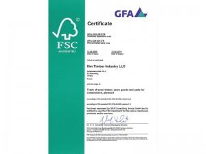 certificate-ilimtimber-02-800x600