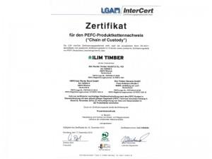 certificate-ilimtimber-05-800x600