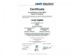 certificate-ilimtimber-06-800x600