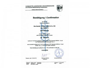 certificate-ilimtimber-09-800x600