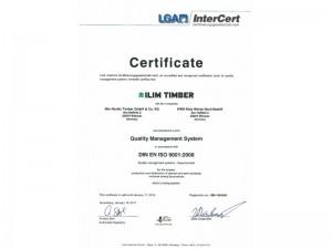 certificate-ilimtimber-10-800x600