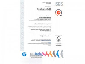 certificate-investlesprom-01-800x600