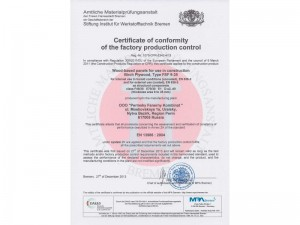 certificate-lf-01-800x600