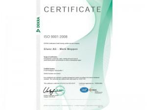 certificate-sonae-01-800x600