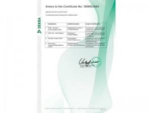 certificate-sonae-02-800x600