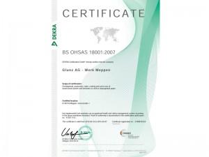 certificate-sonae-03-800x600