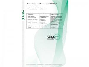 certificate-sonae-04-800x600