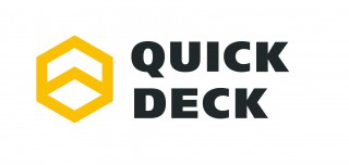 dsp-quickdeck