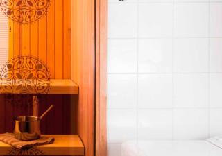 dveri-dlya-sauny-02