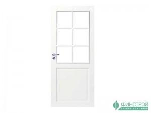 fin-dveri-03-800x600
