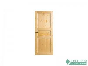 fin-dveri-04-800x600