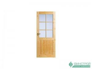fin-dveri-05-800x600