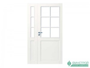 fin-dveri-06-800x600