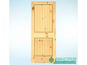 fin-dveri-07-800x600