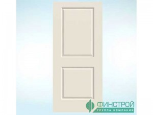 fin-dveri-08-800x600
