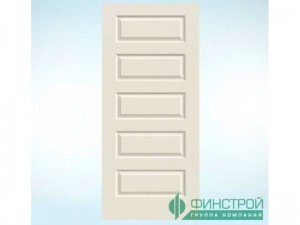 fin-dveri-09-800x600