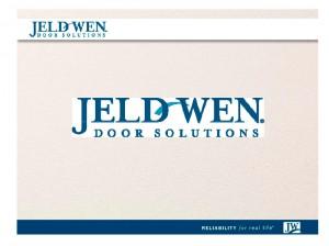 jeldwen-presentation