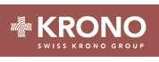 kronostar-logo-178x70