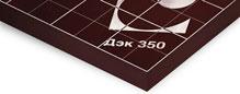 lf-dek350-mainpage