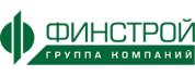 logo-178x70