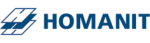 logo-s-homanit-500x500