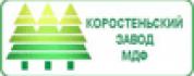logo-s-korosten-800x600