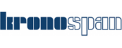 logo-s-kronoshpan-500x500