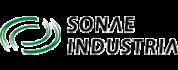 logo-s-sonae-500x500