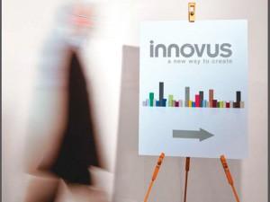 presentation-innovus