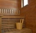 saunatjasis_SHP_radiata_manty_oksaton_lampopuulaude
