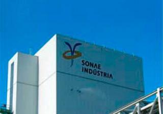 sonae-02