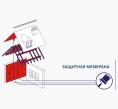 sooppka-Artboard24