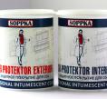 soppka-interior-01